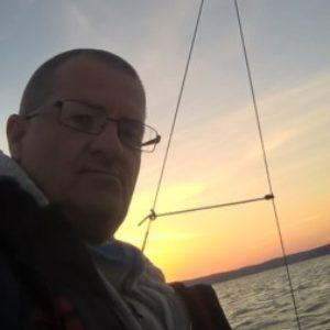 Profilbild von Anton