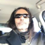 Profilbild von Ulrich