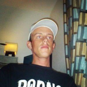 Profilbild von Christian