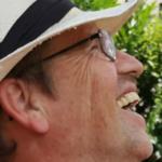 Profilbild von gsc