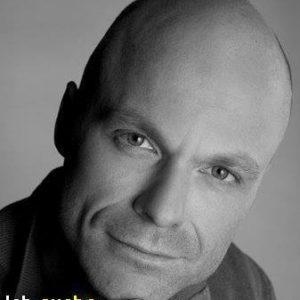 Profilbild von jaroslav