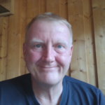 Profilbild von Jens