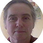 Profilbild von rakuna schön