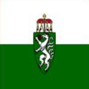 Gruppenlogo von Steiermark
