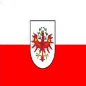 Gruppenlogo von Tirol