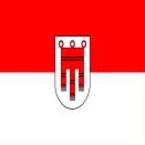 Gruppenlogo von Vorarlberg