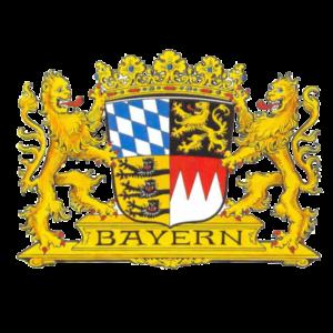 Gruppenlogo von Bayern