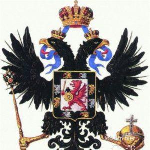Gruppenlogo von Russisch - Deutsche Freundschaft