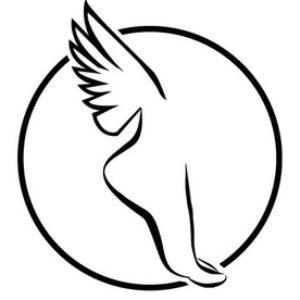 Gruppenlogo von Freiheitsboten Österreich