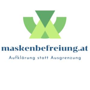 Gruppenlogo von Maskenbefreiung.at